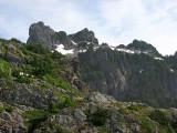 Gunn Summit