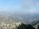 Craggy Views