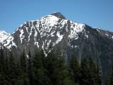 Skagit Peak