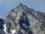 Stuart Summit Close