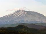 Gifford Pinchot N.F. - McCoy Peak