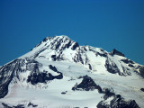 Glacier Peak Summit