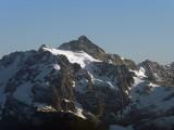 Mt. Baker Wilderness - Tomyhoi Peak