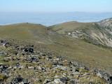 Edith Summit Plateau