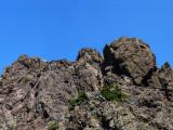 Closer to Summit