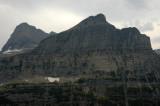 Some Peak