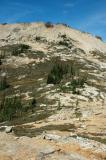Cutthroat Pass