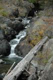 Teanaway Creek