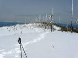Washington D.N.R. - Sumas Mountain