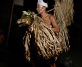 Trance Dance, Ubud