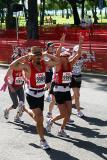 2005 Honolulu Marathon