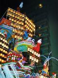 Honolulu Festivals & Events in Hawaii