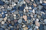 Pabbles