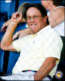 Vic Correll (Atlanta Braves '74-'77)