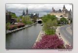 ::Ottawa::
