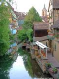 Still Water-Colmar