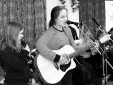 2008_11_09 Wyndham - Lower Mataura Valley Country Music Club 25th Anniversary