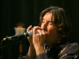 2008_12_12 Nuked Blues Revue