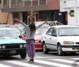 2009_01_13 Lima Street Scenes