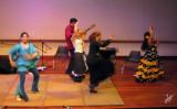 2009_01_Flamenco in Lima
