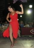 2009_02_25 TangoNight: Tango Lessons in Recoleta