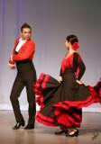 2009_04_26 Pedro Guasp Spanish Dancers