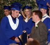 2008_05_16 Graduation at Magrath