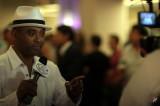 IMG_5625 Juan Pablo Gonzalez - Tres Productions Inc.
