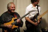 2009_06_24 Gary Wolfe at Beat Niq