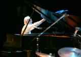 2009_06_25 Mose Allison at Jack Singer