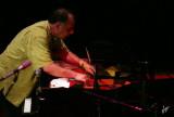 2009_06_25 VEJI in the Martha Cohen Theatre