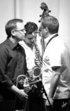 2009_06_26 Brenan Brothers at Beat Niq