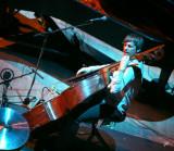 2009_06_26 Simon Fisk Trio at Jack Singer