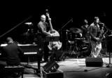 2009_06_26 The Monterey Quartet at Jack Singer