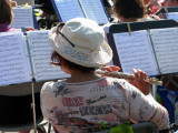 2009_06_13 St Albert Community Band