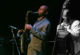 2009_06_27 Branford Marsalis at Jack Singer