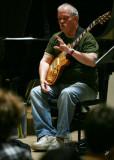 2009_06_27 John Abercrombie Jazz Wotkshop at Jack Singer