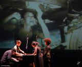 2009_06_27 Pianorquestra in Martha Cohen Theatre