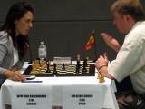 2009_07_12 Canadian Chess Championship Round 2