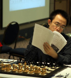 2009_07_15 Canadian Chess Championship Round 5