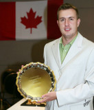 2009 Canadian Chess Championship