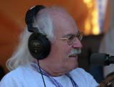 2009_08_08 Holger Petersen interviews Richard Flohil
