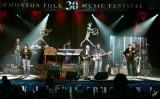IMG_1286 Boz Scaggs at the Edmonton Folk Music Festival Aug  06