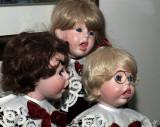 2009_08_21 Norma's Dolls