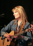 2010_06_04 Donna Durand CD Release