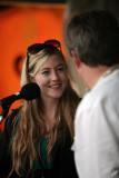 2010_08_08 CKUA Interviews