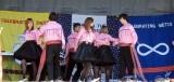 IMG_0480 Metis Child Dancers