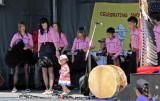 IMG_0500 Loves to Dance - Aboriginal Day Festival St Albert - June 27