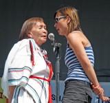 2010_06_27 Aboriginal Day Festival