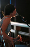 2010_07_09 Sherry Lee-Wisor Trio at The Billiard Club
